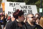 War_protest