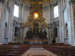 Altar_of_st_peters_basilica