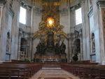 Altar_of_st_peters_basilica