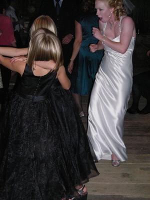 Caitlin_dancing