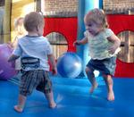 Children_playing