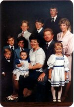 Family67