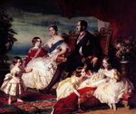 Queen_victoria_and_prince_albert_wi