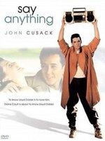 Say_anything