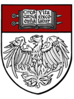 University_of_chicago_seal