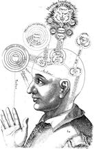 Brain_thinking