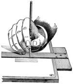 Hand_holding_a_pen