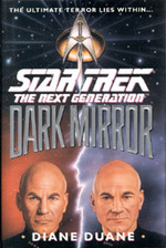 Star_trek_dark_mirror