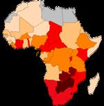 Africa_hivaidssvg