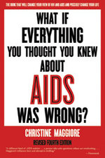 Aids_denial_book