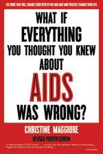Aids_denial_book