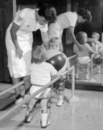 Polio_physical_therapy