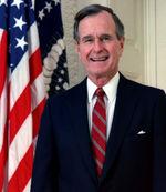 George_h_w_bush