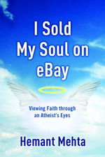 Sold_my_soul_on_ebay
