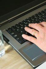 Computer_keyboard_2