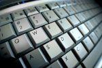 Computer_keyboard_4