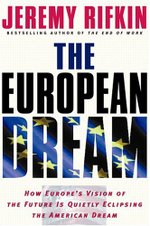European_dream