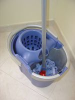 Janitor_bucket
