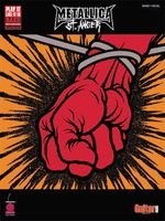 Metallica_st_anger