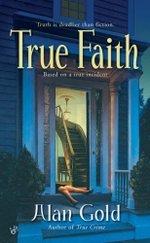 True_faith_2