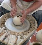 3_pottery