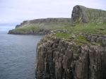 4_scotland_skye_cliffs