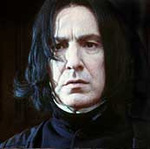 Snape