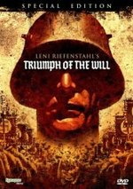 Triumph_of_the_will
