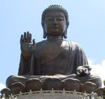 Contra_buddhism