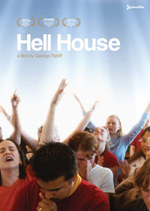 Hell_house