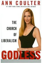 What_ann_coulter_got_right_or_not