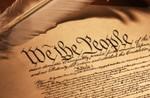 Constitution_preamble