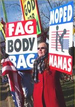 Fred_phelps_1