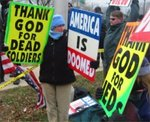 Fred_phelps_3