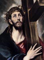 Jesus_3