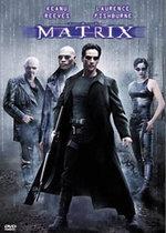 Matrixdvd
