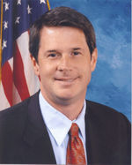 David_vitter_official_portrait