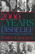 2000_years_of_disbelief