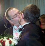 Same_sex_wedding