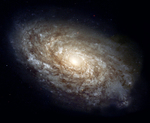 Galaxy_3