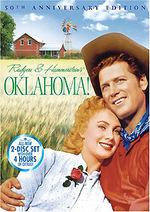 Oklahomadvd