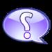 Question_1_2