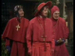 Spanish_inquisition_monty_python