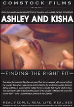 Ashley_and_kisha