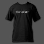 Grateful_shirt