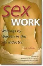 Sex_work