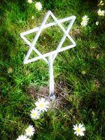 Jewish_grave