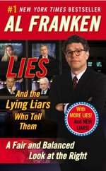Lies_lying_liars
