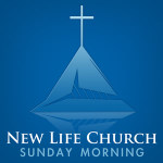 New_life_church