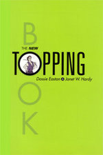 New_topping_book
